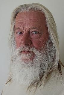 Stig Eldred Picture