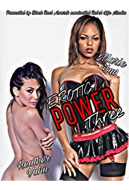 Erotic Power 3