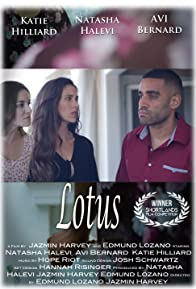 Primary photo for Lotus