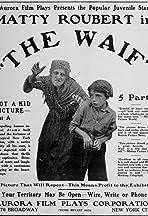 The Waif