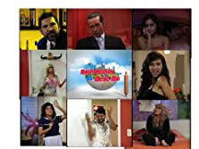Matrimonios y Algo Mas (2009– )