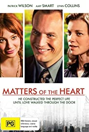 Matters of life and dating imdb