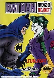 Great movie downloads Batman: Revenge of the Joker [4K2160p]