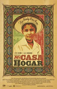 Watch full english movies Mi Casa Hogar by [mpg]