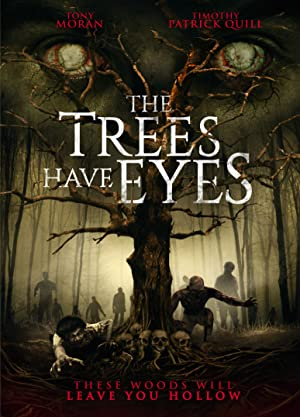 Download The Trees Have Eyes Full Movie