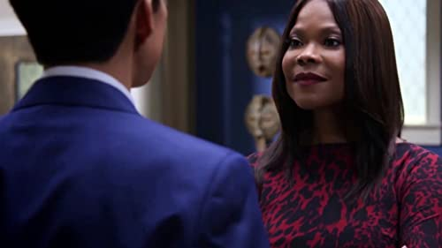 Tyler Perry's The Haves and the Have Nots: Jimmy Crack Corn