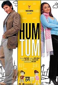 Primary photo for Hum Tum