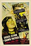 The Dawn Patrol (1938)