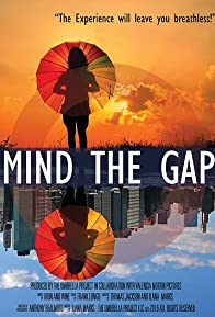 Primary photo for Mind the Gap