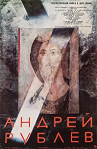 MP4 movie video download Andrey Rublev Andrei Tarkovsky [QuadHD]