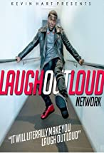 Primary image for Laugh Out Loud by Kevin Hart