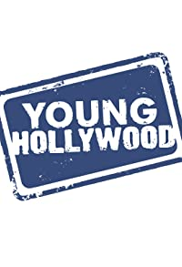 Primary photo for Young Hollywood