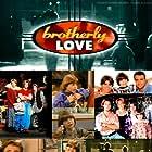 Brotherly Love (1995)