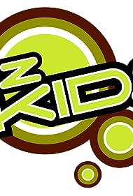 Biz Kid$ (2008)