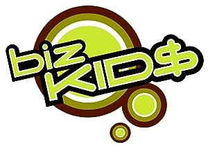 Where to stream Biz Kid$