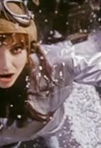 Kate Bush: The Big Sky