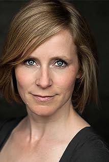 Clare Corbett Picture
