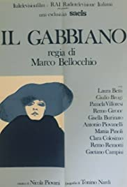 Il gabbiano (1977) Poster - Movie Forum, Cast, Reviews