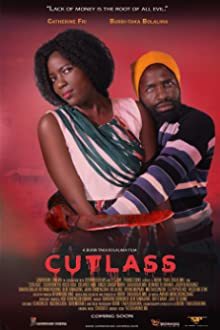 Cutlass (2020)