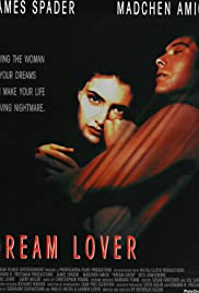 Dream Lover Poster
