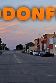 Haddonfield: A Halloween Fan Film Poster