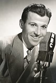 Dennis Day Picture