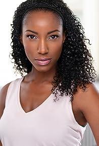 Primary photo for Keisha Richards LaFleur