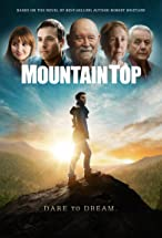 Primary image for Mountain Top