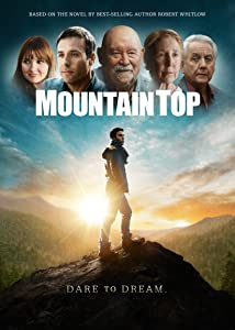 Downloads free new movies Mountain Top by [DVDRip]