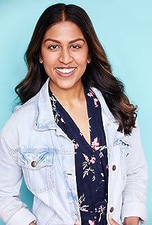 Ria Patel Picture