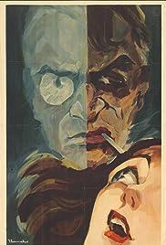 Der Andere Poster