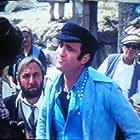 Yehoram Gaon in Kazablan (1973)