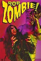 Rob Zombie: Dragula