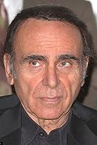 Frank Mazzola