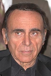 Frank Mazzola Picture