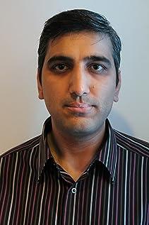 Hitesh Pandya