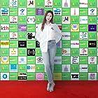 Hyosung Jun in Seoul Webfest Award Show 6th edition (2020)