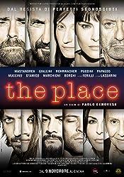فيلم The Place مترجم