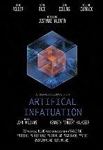 Artificial Infatuation