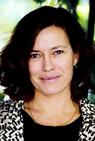 Primary photo for Maria Sødahl