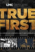 True First Documentary: Stage Coach Mary