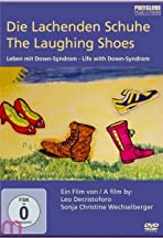 Die Lachenden Schuhe