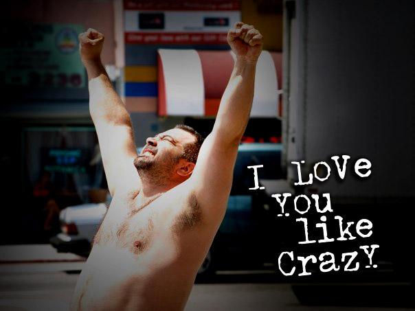I Love You Like Crazy 2011 Imdb
