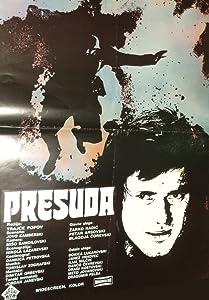 Smart movie for mobile free download Presuda Yugoslavia [2K]