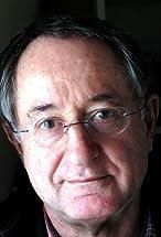 Peter Suschitzky's primary photo