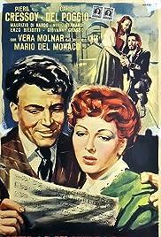 Melodie immortali - Mascagni Poster