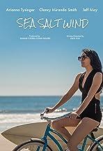 Sea Salt Wind