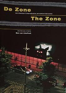 De zone none