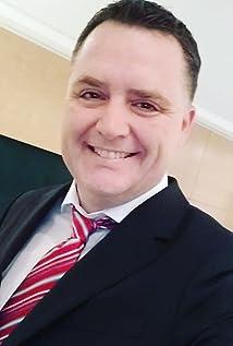 Gustavo Sampaio Picture