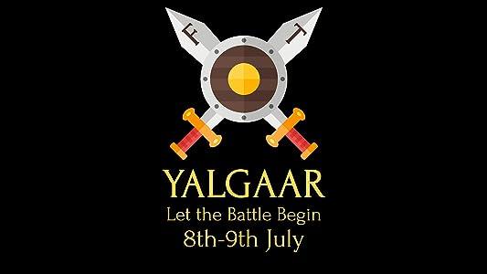 download full movie Yalgaar 2017 in hindi
